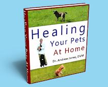 Veterinary Secrets Revealed