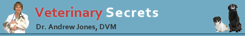 Veterinary Secrets Revealed